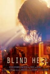 Film PR, Publicity and Social Media for: Blind hell - Jase Haber - Cannes